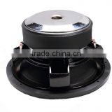 Made in China Subwoofer for cars RMS 1500w with huge Motor subwoofer 10 inch car subwoofer