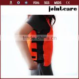 Improve work effective situation ice cooling vest