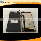 Digitizer touch screen for Highscreen Spider lcd Assembly, for highscreen Spider lcd touch display
