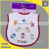 2015 hot selling water proof baby bibs,baby products
