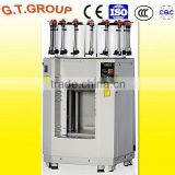 Good Sale paint tinting and shaker device MS/ Tinting and Shaking Machine