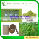 Moringa leaf powder price/moringa leaf powder for bulk supplier/Moringa leaf Powder