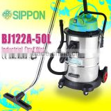 Heavy Duty Industrial Vacuum Cleaners BJ122A-50L/Industrial Appliance/Tools/Dust and Water Collector