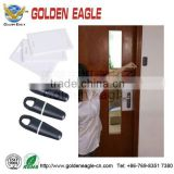 Popular Security Wireless Access Control RFID Card System/Smart Card Door Access Control/Door Access Control System