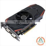 GeForce GTX 650 pci express graphics card nvidia