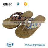 new arrived fancy girl slippers, fashion nude girl beach slipper ,fuzzy flip flop slippers
