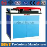 GW-50B Steel Bar Bending Testing Machine Price