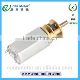 New coming quality micro dc motor for diaphragm pumps