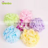 baby bath ball wholesale