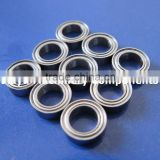 SMR85ZZ Bearings 5x8x2.5 Stainless Steel Ball Bearings DDL-850ZZ DDL850ZZ SSL850ZZ SSL-850ZZ