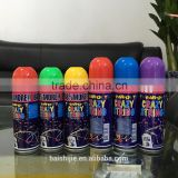 party string spray party spray string wholesale silly string