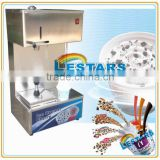 ice cream blending machine