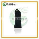 Hot Selling Farm Plow Plough Parts