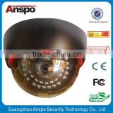 Anspo Newest Desigh Housing 480TVL 795P Good Picture Effect IR Dome CCTV Camera Factory Guangzhou