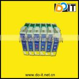 Compatible INK Cartridge for epson T82N,T81N T50 T59,TX700,TX800