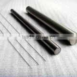 best price tungsten bar for sale