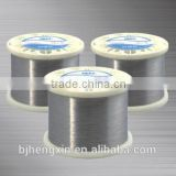 0.5mm tungsten wire for sale