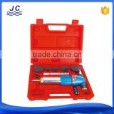 High quality Pneumatic valve grinder / motorcycle valve repair / auto valve grinding tool