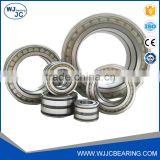 for	mower gearbox	bearing	NNC4888V	for	Van filter