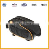 Wholesale Cycling sports bicycle saddle bike bag
