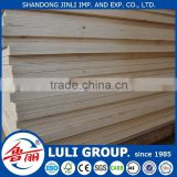 baltic birch plywood board price from shandong LULI GROUP China since 1985