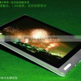 V8 Dual core 1.6Ghz CPU 8 inch Android 4.0 Tablet PC Capacitive Screen dual camera HDMI 2160P 03