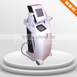 Pain Free Professional Ipl Nd Yag Chest Hair Removal Laser Multifunctional Device Elight Equipment Remove Diseased Telangiectasis