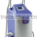 IPL NYC laser hair removal skin rejuvenation Medical CE FDA TGA syneron elos beauty equipment skin light cream price