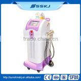Imported lamp hair removal tattoo elight+laser beauty salon instrument