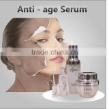 EGF Skin Repairing Ampoule Of Skin Care Set Vitamin C Serum