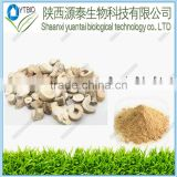 (HOT SALES)High quality Moutan Extract/paeonol