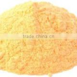 Spray Dried Cheddar Cheese Powder