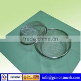 50 micron stainless steel mesh,China professional factory,high quality,low price
