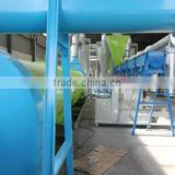 press briquette machine/BBQ charcoal biomass briquetting press easy to operate 2015-Penny