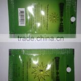 INquiry about Ching A Ling Herbal Products