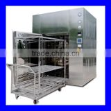 Best price eto gas sterilizer with fast delivery