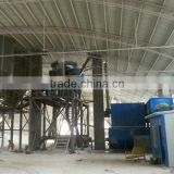 Calcium Hydroxide Production Line Making Equipment