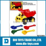 white beach sand sale,beach sand truck for children