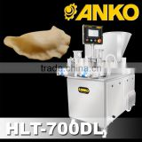 Anko Large Scale Making Filling Frozen Pierogi Maker Machine