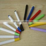 Top quality dry erasable pen