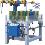 High Speed Rope Braiding Machine