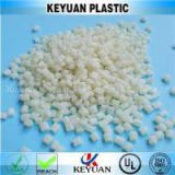 Acrylonitrile–butadiene–styrene Copolymer Glass Fiber Fiied Grade Abs With 45%gf Engineering Plastic