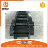 Hot Sale Chinese Manufacturer Industrial Cast Iron Belt Conveyor Tensioner Pulley, Roller Conveyor Price Cheapest