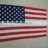 customized 3x5 polyester flags