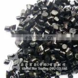 TPU Pellets Manufacturer Virgin Thermoplastic polyurethane TPU plastic raw material