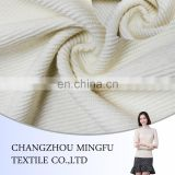 Twill Woven Wool Fabric For Winter Overcoat