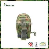 small army molle mag pouches