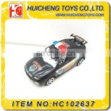 cheap plastic pull back toys car
