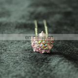 Factory wholesale diamond Wedding Hair Pins