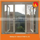 upvc&pvc(plastic) window and door
